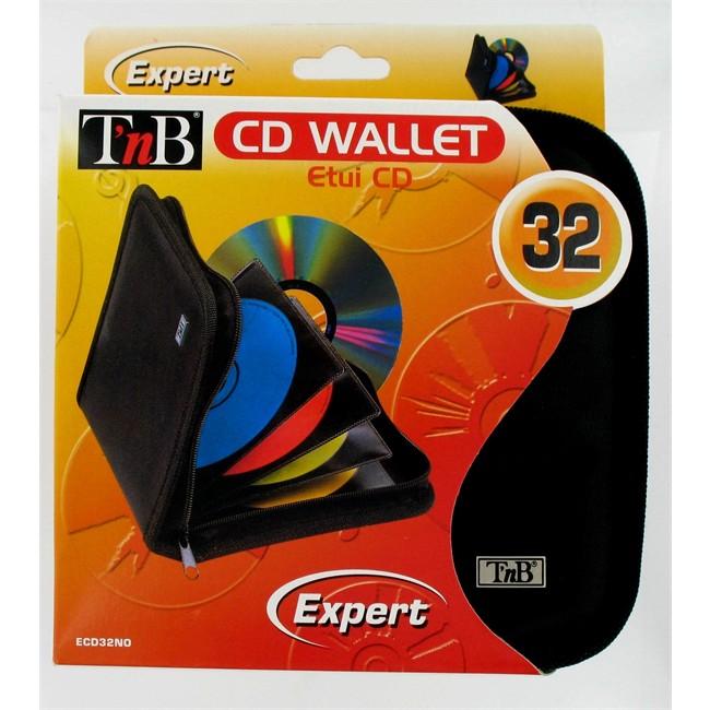range cd classique noir 32cd. Black Bedroom Furniture Sets. Home Design Ideas
