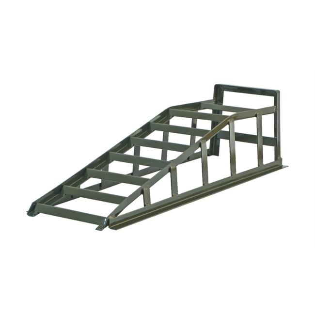 1 rampe de levage pro grande taille 1 t. Black Bedroom Furniture Sets. Home Design Ideas