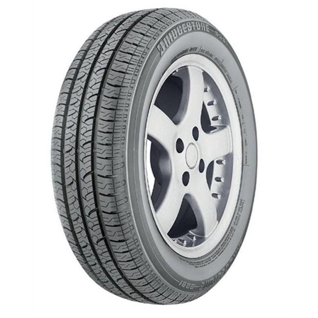 Pneu - Voiture - B 381 ECOPIA - Bridgestone - 145-80-14-76-T