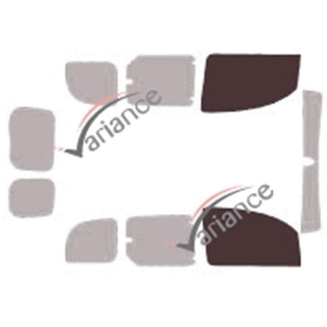 gabarit avant premium film solaire sur mesure variance. Black Bedroom Furniture Sets. Home Design Ideas