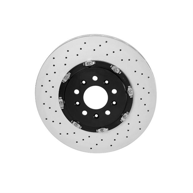 986eb61d7c03a 1 Disque de frein BREMBO Flottant 09.A804.33