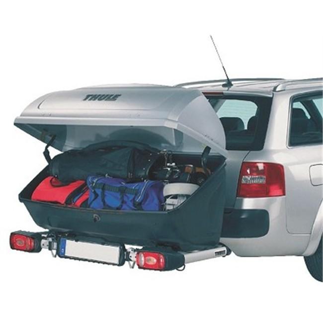 coffre back up thule 9000 pour porte v 233 los easybase norauto fr