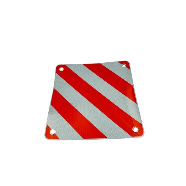 NPS-BB1 Panneau de signalisation Non Arr/êt et Stationnement 60 cm