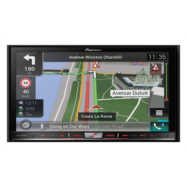 PB00179085 also In Dash Gps likewise Acer Wallpapers as well Item sku additionally Showthread. on kenwood touch screen radio