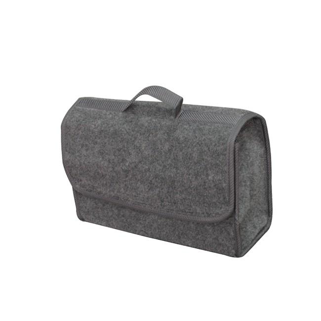 sac de coffre en moquette pour triangle 1er prix confiance. Black Bedroom Furniture Sets. Home Design Ideas