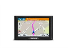 GPS GARMIN Drive 40LM Europe 15 pays