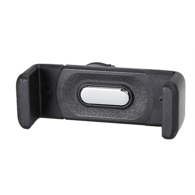 Support de smartphone sur grille de ventilation norauto - Support gps sur grille de ventilation ...