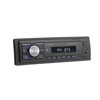 Autoradio DX AR-8070 BT