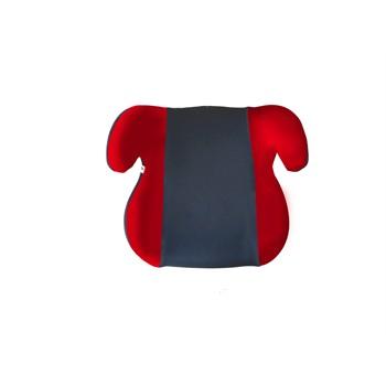 rehausseur framboise groupe 2 3. Black Bedroom Furniture Sets. Home Design Ideas