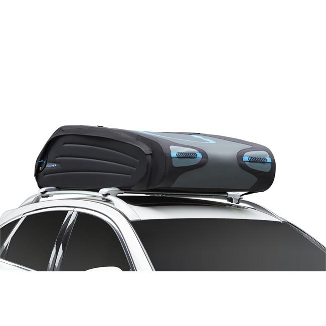 coffre toit norauto coffre de toit pliant norauto bermude 3700 flex noir 370 l bien utiliser. Black Bedroom Furniture Sets. Home Design Ideas