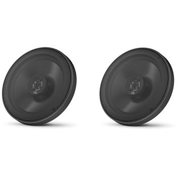 2 haut parleurs jbl stage 602. Black Bedroom Furniture Sets. Home Design Ideas