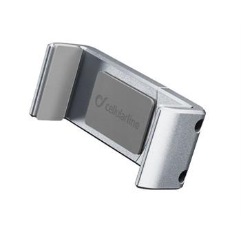 Support de smartphone sur grille de ventilation handy - Support gps sur grille de ventilation ...