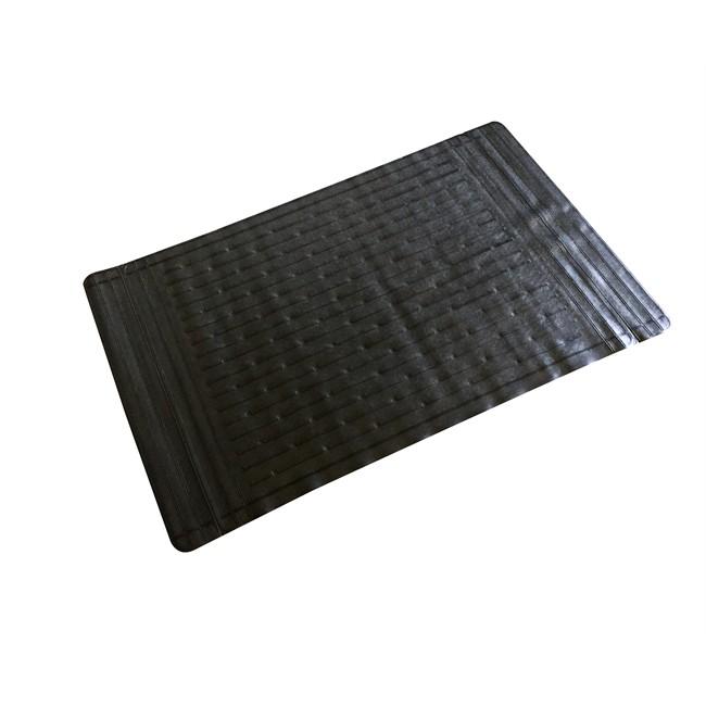 Tapis De Coffre En Pvc Découpable Customagic 120 X 80 Cm