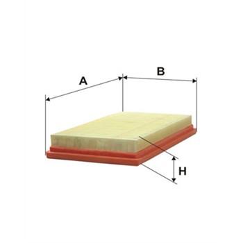 filtre air norauto 1592. Black Bedroom Furniture Sets. Home Design Ideas