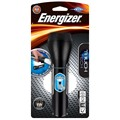Lampe torche d'urgence tacticle ENERGIZER Touch Tech