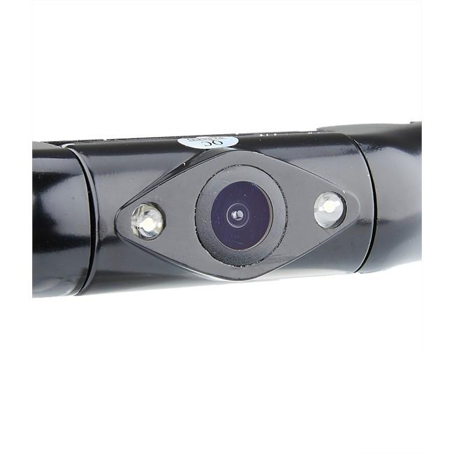 camera recul ns cam 800ir norauto sound. Black Bedroom Furniture Sets. Home Design Ideas