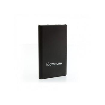booster de batterie 12 v 300 a et fonction powerbank. Black Bedroom Furniture Sets. Home Design Ideas