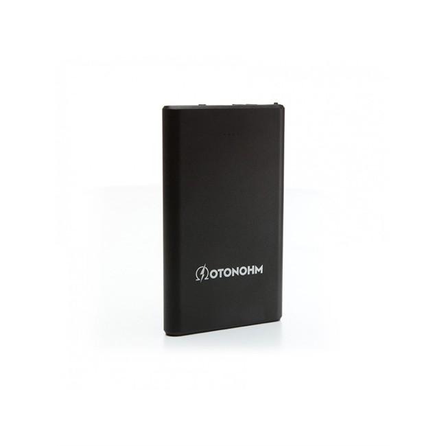 Booster de batterie 12 v 300 a et fonction powerbank mah g11 otonohm - Booster batterie norauto ...