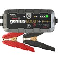 Booster NOCO Genius GB40 1000 A 12 V