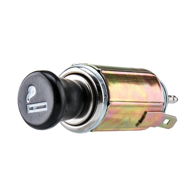 Prise Allume-cigare Femelle De Remplacement Norauto 12 V 8 A