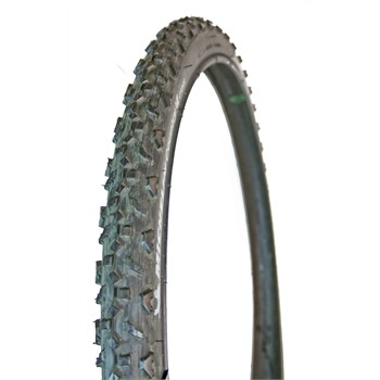 Pneu vélo 26x1,95 Country Cross MICHELIN