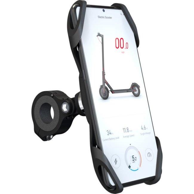 Support Téléphone Pour Trottinette Et Vélo