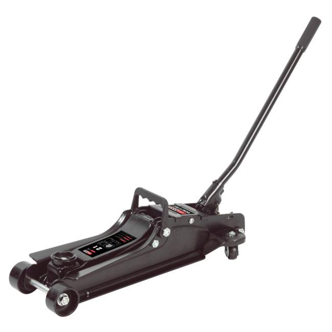 Cric Hydraulique 161.0361 Ecoline 2 T Ks Tools