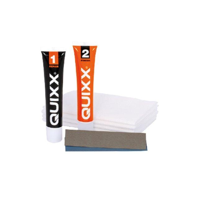 Kit Efface-rayures Quixx