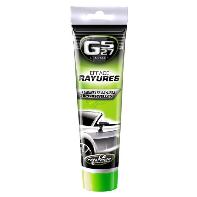 Efface-rayures Universel Gs27 Classics 150 G