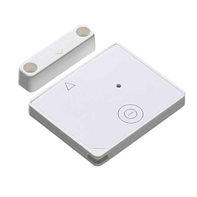 mini contact magntique sans fil gt 854