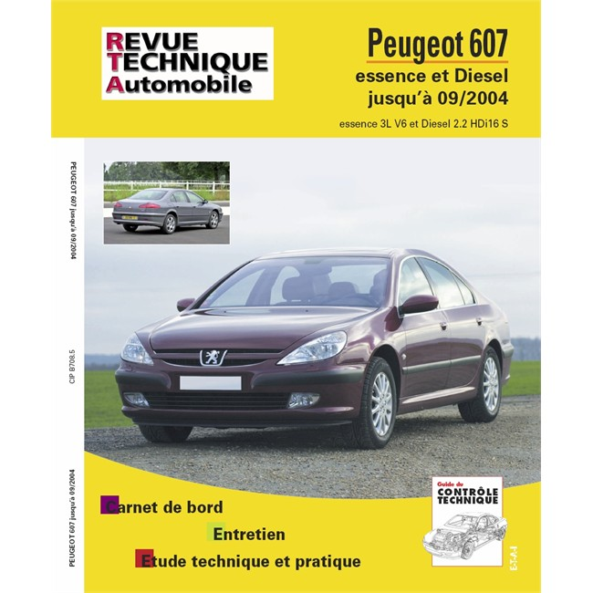 revue technique peugeot 206 1 4 hdi gratuit auto galerij. Black Bedroom Furniture Sets. Home Design Ideas