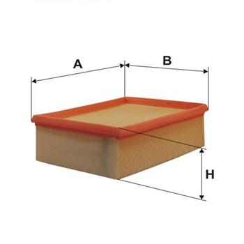 filtre air norauto 850. Black Bedroom Furniture Sets. Home Design Ideas