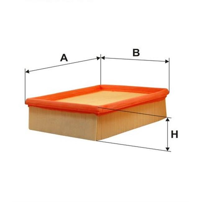 filtre air norauto 502. Black Bedroom Furniture Sets. Home Design Ideas