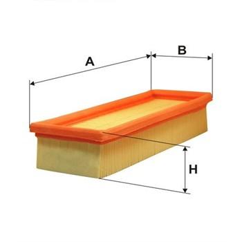 filtre air norauto 526. Black Bedroom Furniture Sets. Home Design Ideas