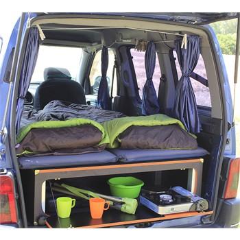 campi couchette 110 pour 2 personnes campinambulle. Black Bedroom Furniture Sets. Home Design Ideas