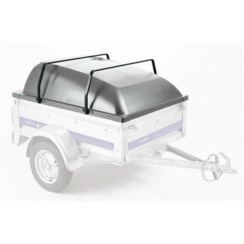 2 barres pour capot de remorque norauto premium 200 et 180. Black Bedroom Furniture Sets. Home Design Ideas