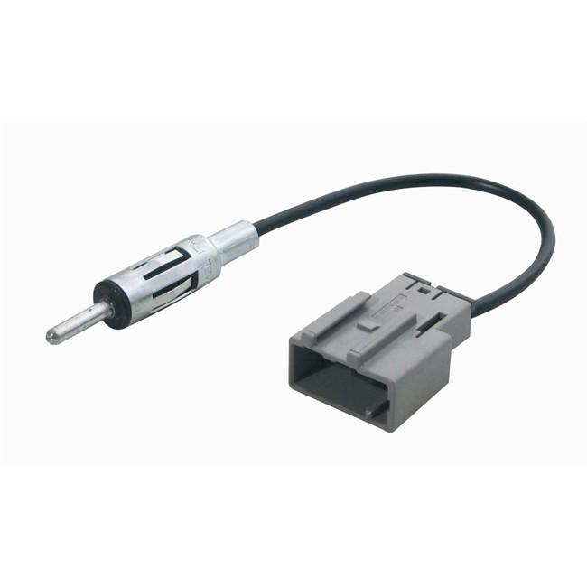 Adaptateur D'antenne Din Phonocar 8554