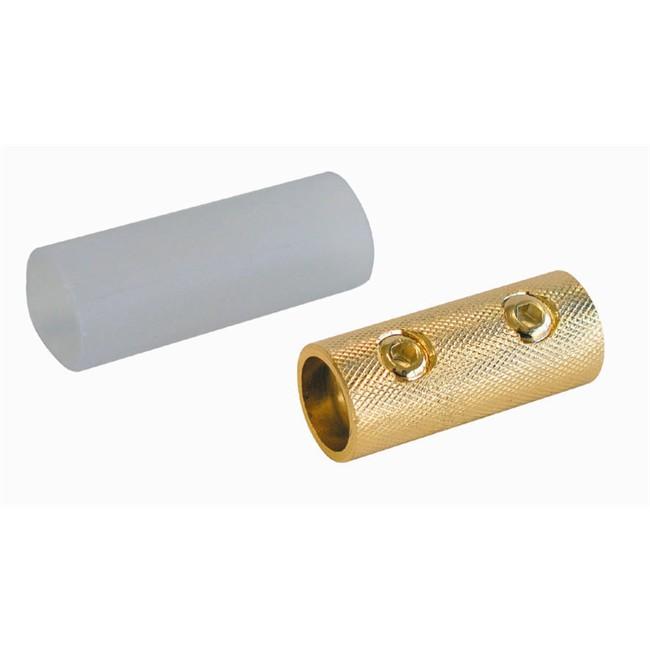 Connecteur Pour Rallonge Section 35 Mm² Phonocar