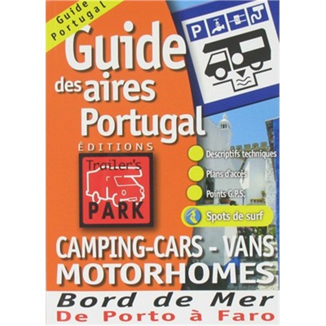 aire de services pour camping car au portugal. Black Bedroom Furniture Sets. Home Design Ideas