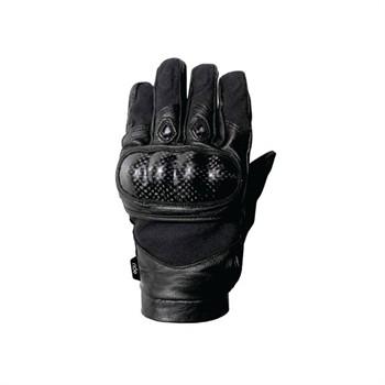 concepteur neuf et d'occasion la réputation d'abord styles de mode Gants moto, gants motard   NORAUTO