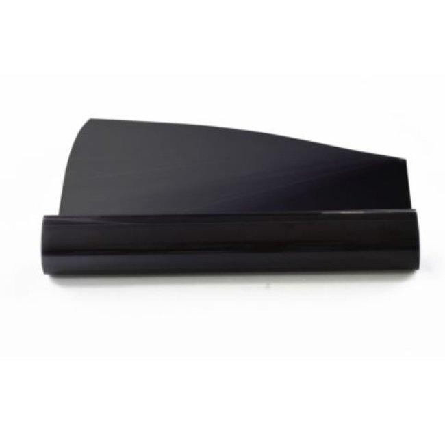 film solaire norauto lectrostatique noir 140 cm x 20 cm. Black Bedroom Furniture Sets. Home Design Ideas