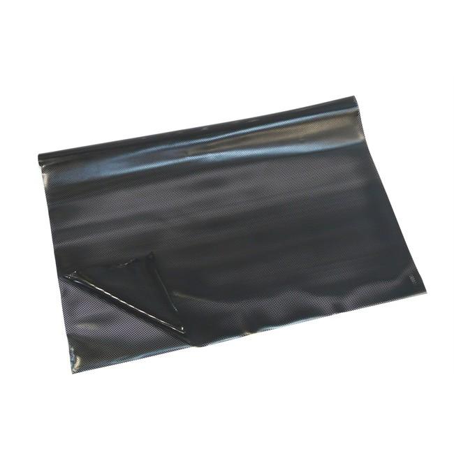film solaire norauto lectrostatique noir 300 cm x 74 cm. Black Bedroom Furniture Sets. Home Design Ideas