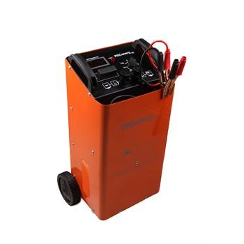 chargeur batterie proakcess proenerg 430 60a 12v 24v. Black Bedroom Furniture Sets. Home Design Ideas