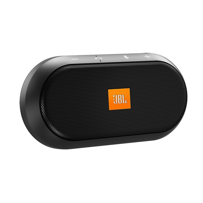kit mains libres bluetooth jbl trip. Black Bedroom Furniture Sets. Home Design Ideas
