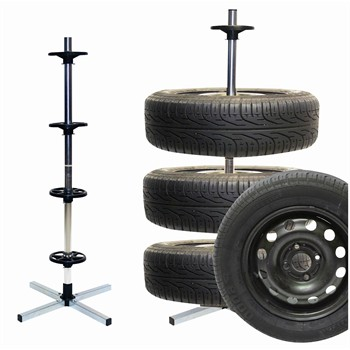 range pneus norauto. Black Bedroom Furniture Sets. Home Design Ideas