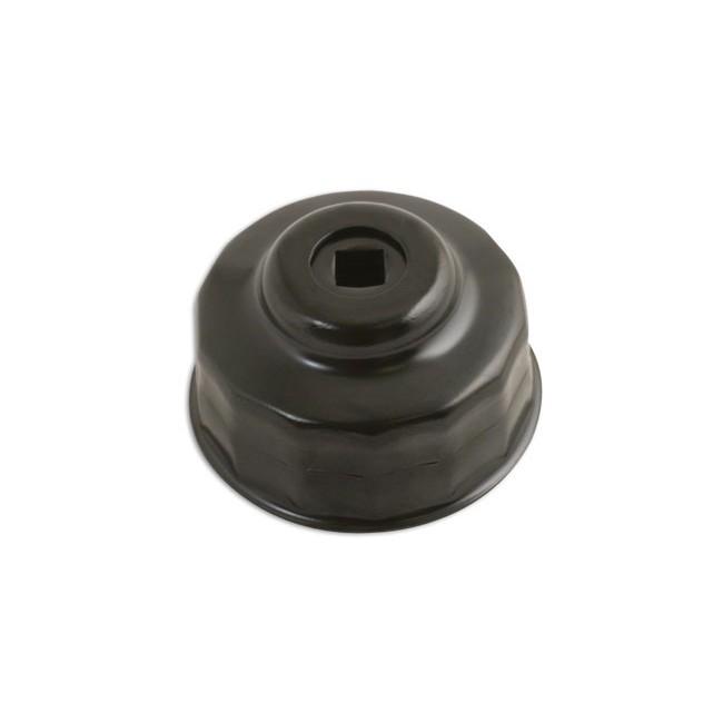 cl filtre 15 pans de 77 75 mm. Black Bedroom Furniture Sets. Home Design Ideas