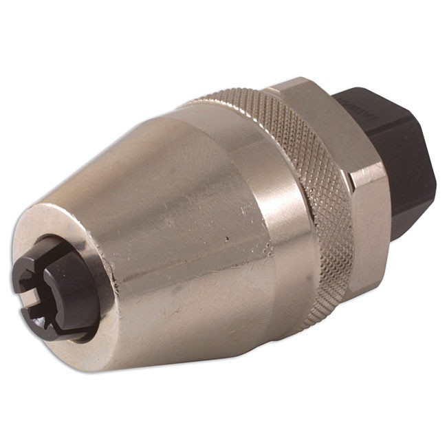 Extracteur De Goujons Carré 1/2'' Laser 5305