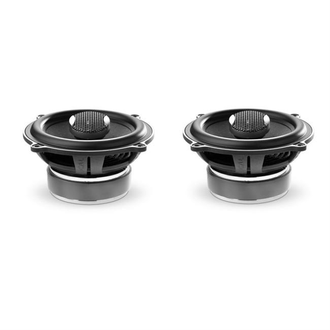 2 haut parleurs focal performance pc130. Black Bedroom Furniture Sets. Home Design Ideas