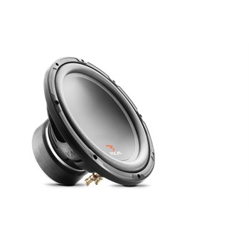 Subwoofer FOCAL P30DB