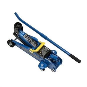 cric-hydraulique-rouleur-1-8-t--46976.jp
